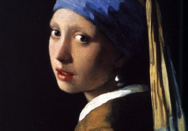 MyCarrick Event | The Dock : The Dock - Classic Cinema: Vermeer, Beyond Time