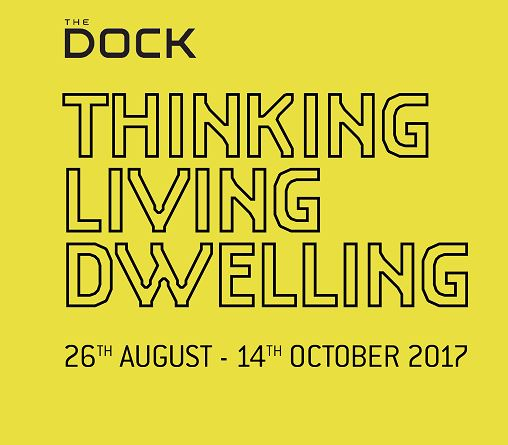 MyCarrick Event - The Dock - The Dock - Bending The Rules