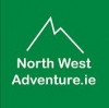 North West Adventure - Image