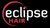 Eclipse Hair Design Carrick on Shannon