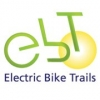 Electric Bike Trails Carrick on Shannon