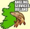 Angling Services Ireland Carrick on Shannon