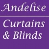 Andelise Curtains & Blinds Carrick on Shannon