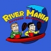 Rivermania out door adventure center Carrick on Shannon