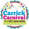 Carrick Carnival  Carrick on Shannon