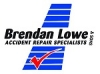 Brendan Lowe & Sons Carrick on Shannon