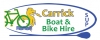 Carrick Boat & Bike Hire Carrick on Shannon