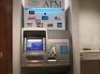 ATM Locations in Carrick on Shannon Carrick on Shannon