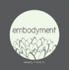 Embodyment Beauty & Holistic - Image