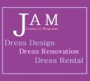JAM Dress Design  Carrick on Shannon