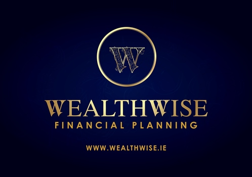 Wealthwise Gallery Image