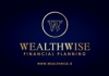 Wealthwise Carrick on Shannon
