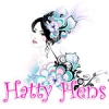 Hatty Hens Carrick on Shannon
