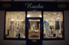 Ruche Boutique Carrick on Shannon