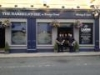 The Barrelstore on Bridge Street Carrick on Shannon