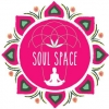 Soul Space  Carrick on Shannon