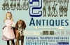 Auld 2 New Antiques Carrick on Shannon
