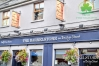 The Barrelstore Accomodation Carrick on Shannon