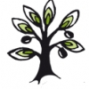 The Olive Tree - Image