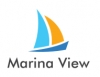 Marina View Carrick on Shannon