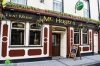 McHughs bar Carrick on Shannon