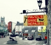 Pawels Shoe Repairs Carrick on Shannon