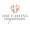 The Casting Emporium Carrick on Shannon