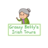 Granny Bettys Irish Tours Carrick on Shannon