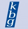 KBG Chartered Accountants Carrick on Shannon