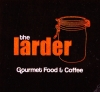 The Larder Cafe Carrick on Shannon