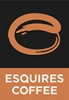 Esquires Coffee House Carrick on Shannon - Image