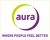 Aura Leitrim Leisure Carrick on Shannon