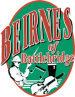 Beirnes of Battlebridge Carrick on Shannon