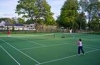 Carrick Tennis Club - Image