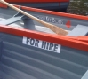 Lough Key Boats & Boat Tours Carrick on Shannon