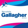 Gallagher Auctioneer Ltd Carrick on Shannon