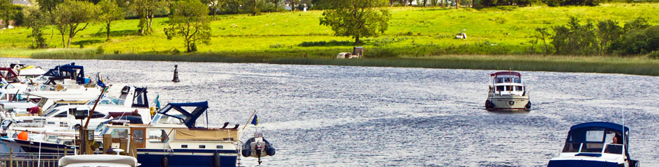 MyCarrick.ie - Local Information in Carrick on Shannon - Cruiser Carrick on Shannon