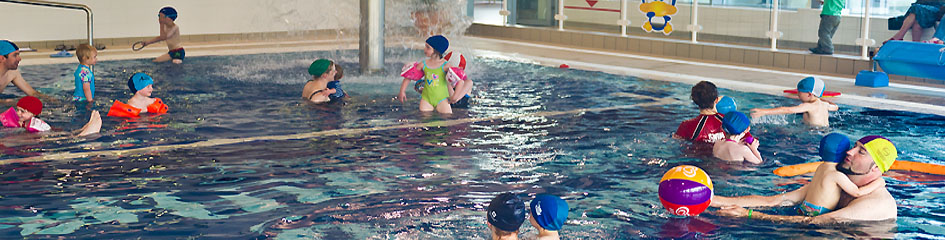 MyCarrick.ie - To Do in Carrick on Shannon - Swimming Carrick on Shannon