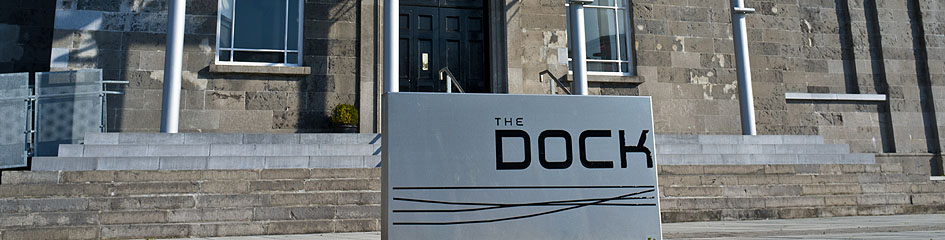 MyCarrick.ie - To Do in Carrick on Shannon - The dock Carrick on Shannon