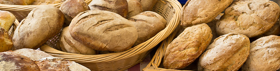 MyCarrick.ie - To Eat in Carrick on Shannon - Bread Carrick on Shannon
