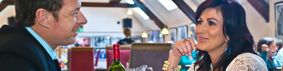MyCarrick.ie - To Eat in Carrick on Shannon - Restaurant meal Carrick on Shannon